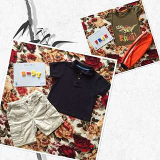 DOWNPRICE! CALVINKLEIN & PLACE