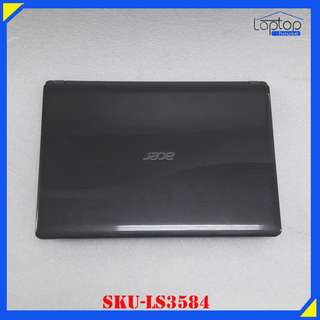 📌SALES @$350!! Used Acer Aspire Laptop!! i7 2nd Gen with Nvidia Graphics!!