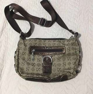 Teen Sling Bag repriced!!