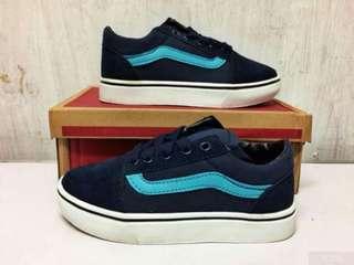 Vans Shoes for Kids OEM