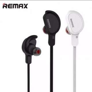 🌟Wireless Bluetooth High Quality Earphone🌟