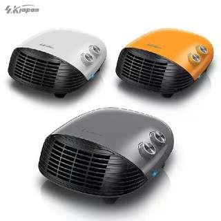 New heater fan 全新暖風機暖爐暖氣機浴室寶
