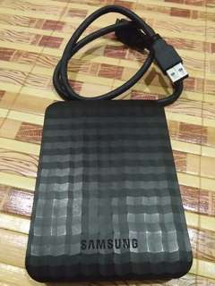 Hard disk Samsung