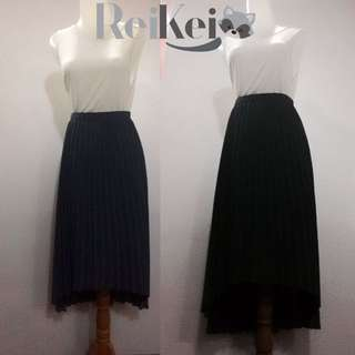 Rok Ny Collections (Grey)