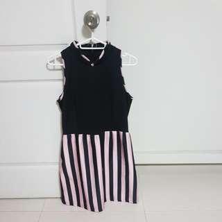 Free Size Dress, Buy 3 Items Get 1 Free