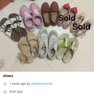 super sale name your price