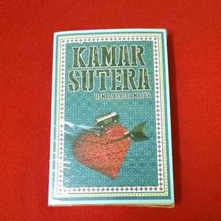 Kamar Sutera - Terfaktab Media