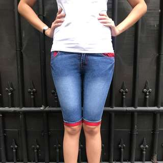 Vivery Jeans