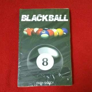 Blackball - Terfaktab Media