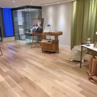 新鴻基全新地標式工商廈項目 低首期 免15%税 投資首選