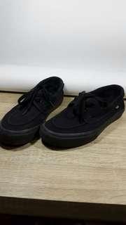 Sepatu Vans Zapato