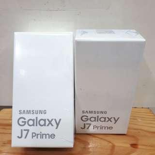 Samsung J7 Prime Cicilan Tanpa Kartu Kredit