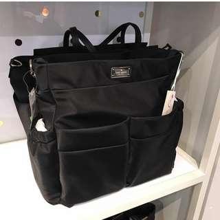 Pre-order: KATE SPADE BABY BAG