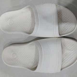 Crocs sandal ORI from USA