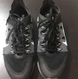 Nike Zoom (Original)