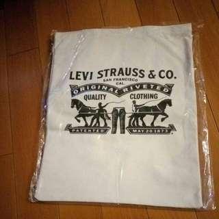 LEVI 環保袋