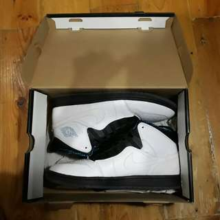 Jordan 1 94 Powder White Size 11