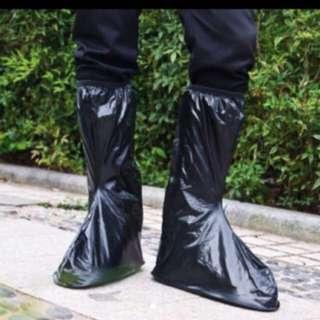 BN High Rain Shoe Cover  #rain coat