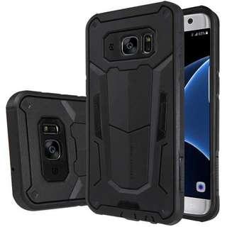 Nillkin Defender 2 Armor For Samsung Galaxy S7 Edge