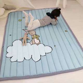 carpet for babies