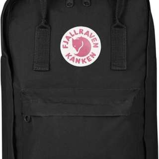 Brand New 15 Inch Kanken Backpack