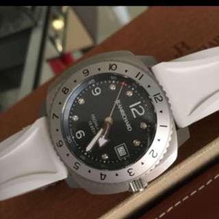 JeanRichard  Rolex Omega特價一天$5000