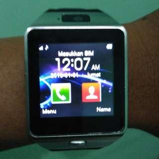 Jual BU Cognoz Smartwatch