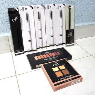 BN Elf Cosmetics Sale