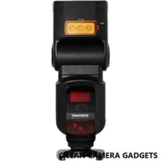 Yongnuo Flash YN560 IV YN660 YN685 YN968 Speedlite for Ninon DSLR