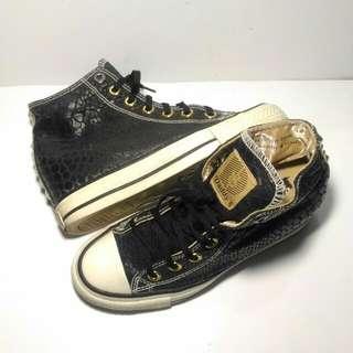 Skechers Daddy's Money Sneakers