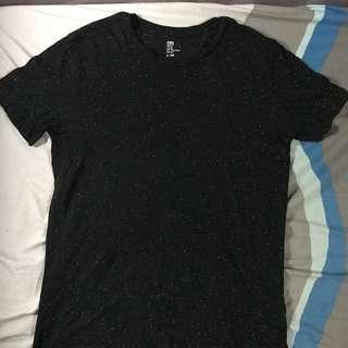 H&M Plain Shirt