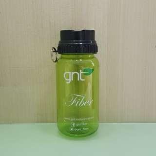 GNT Bottle