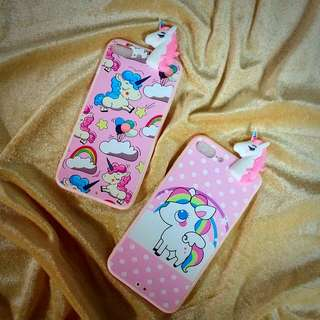 ON HAND PHONE CASE