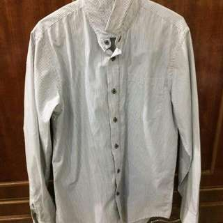 Seed Long sleeve Shirt For Sale