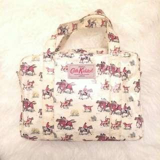 Cath Kidston 手袋 handbag