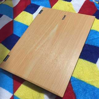 DELL CORE i5 GAMMING LAPTOP