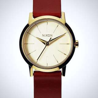 Nixon Watch *Brand New in Box*