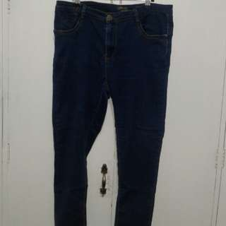 "Buy 1 Take 1 Jeans 38"""