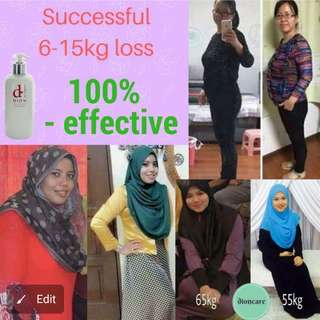 Inches loss body Slimming