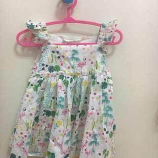 Dress -H&M