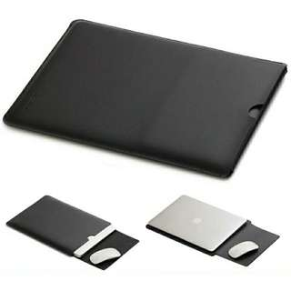 Macbook Pro/Air/Retina Laptop Sleeve Case (In Stock/Pre-Order)