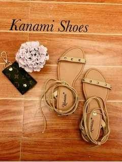Sandals/shoes