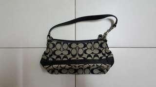 Coach original S handbag