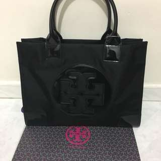 Tory Burch Elle tote bag