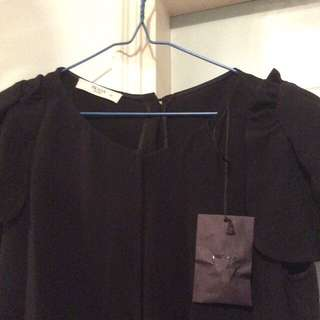 Prada Office dress