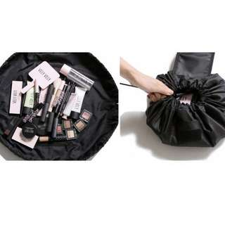 Vely vely makeup bag