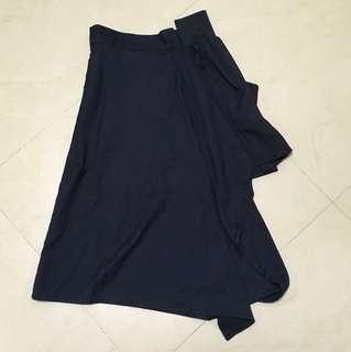Y's skirt