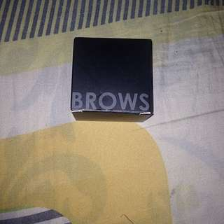 Brows Gel Cream | Brows Pomade