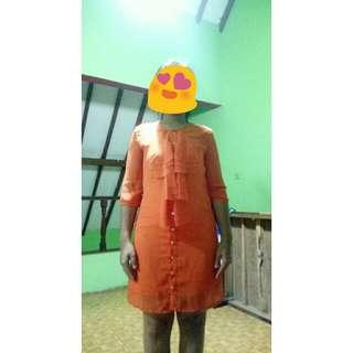 Dress #awaltahun