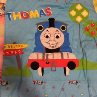 Thomas & Friends Baby Diaper Bag 尿片掛袋